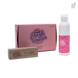 Jason Markk Premium Shoe Cleaner Donut Box