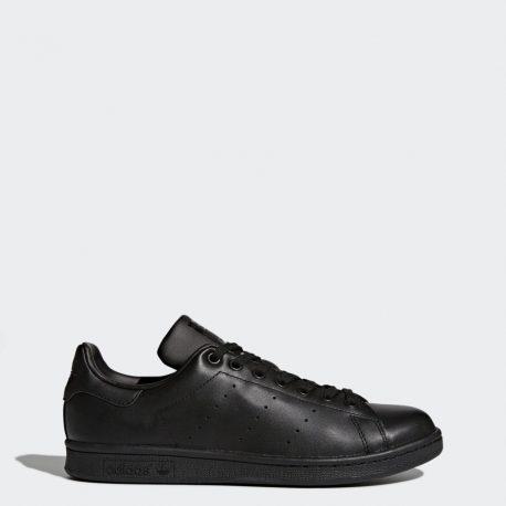 adidas Originals Stan Smith Leather (M20327)