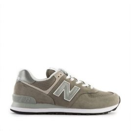 New Balance ML574EGG (ML574EGG)