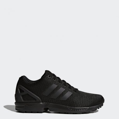 adidas Originals ZX Flux  (S32279)