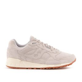 Saucony Shadow 5000 (Grau) (S70301-03)