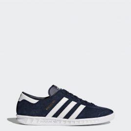 Adidas Hamburg (S74838)