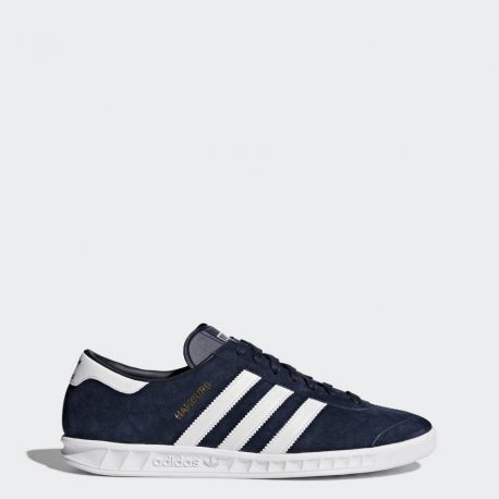 adidas Originals Hamburg  (S74838)