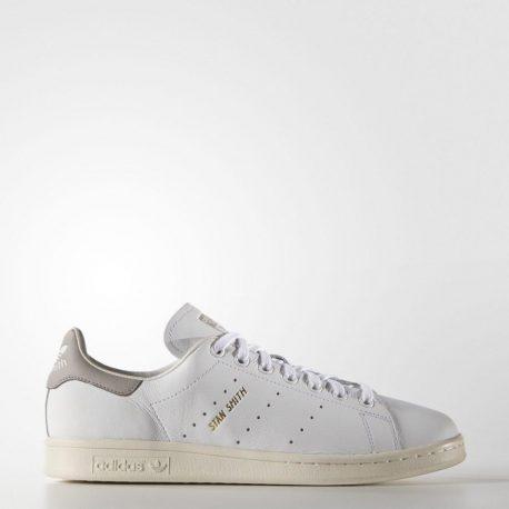 Stan Smith adidas Originals (S75075)
