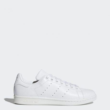 Adidas Stan Smith (S75104)