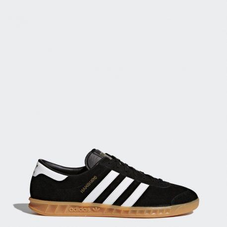adidas Originals Hamburg  (S76696)
