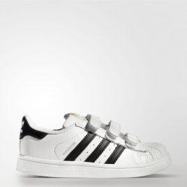 Кроссовки Superstar adidas Originals (S77611_00)