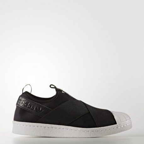 Superstar adidas Originals (S81337)