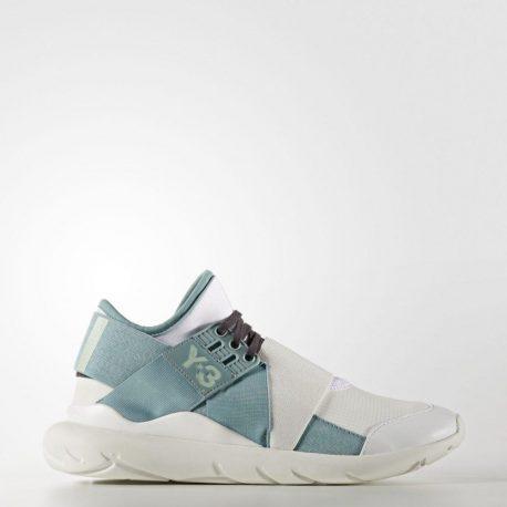Y3 Qasa Lace by adidas (S82107)