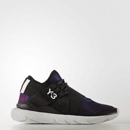 Y3 Qasa Lace by adidas (S82109)