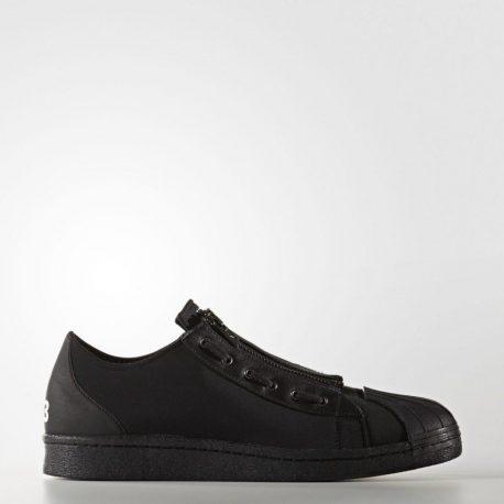 Y3 Superstar Zip by adidas (S82168)