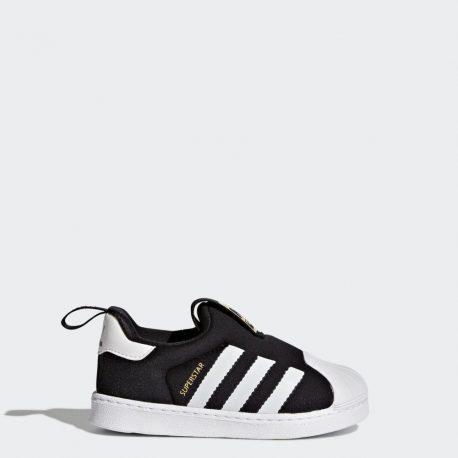 adidas Originals Superstar 360  (S82711)