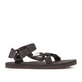 Suicoke Sandals DEPA (Schwarz) (SNKSOG022031N)