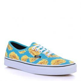 Vans Authentic (V4MKIFB)