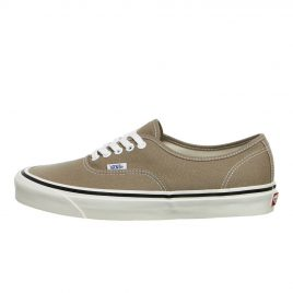 Vans UA Authentic 44 DX (Anaheim Factory) (VA38ENOAL)