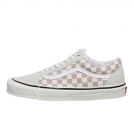 Vans UA Old Skool 36 DX (Anaheim Factory) (VA38G2OAO)