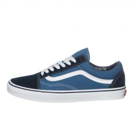 Vans Old Skool (VD3HNVY)