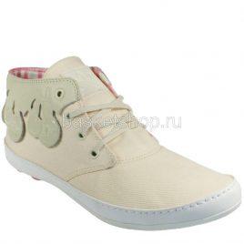 adidas Originals Stan casual kawaii (g41856)