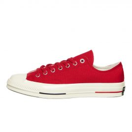 Converse Chuck Taylor All Star 70 Ox (160493C)