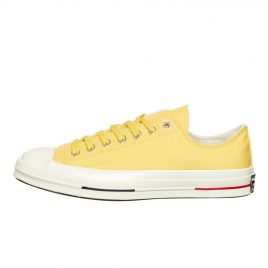 Converse Chuck Taylor All Star 70 Ox (160494C)