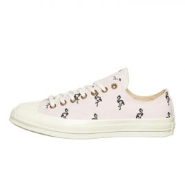Converse Chuck Taylor All Star 70 Ox (160506C)