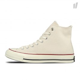 Converse Chuck Taylor All Star 70 Hi (162053C)