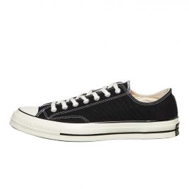 Converse Chuck Taylor All Star 70 Ox (162058C)