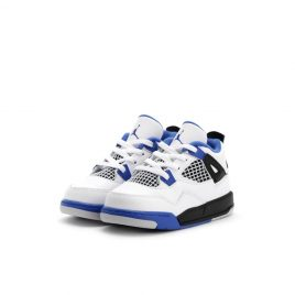 Jordan  Jordan 4 Retro BT (308500-117)