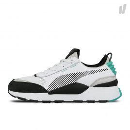 Puma RS-0 Re-Invention (366887-01)