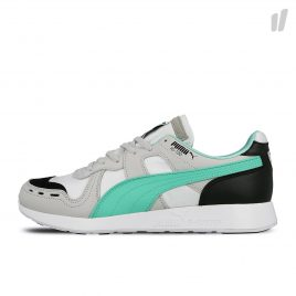Puma RS-100 Re-Invention (367913-01)