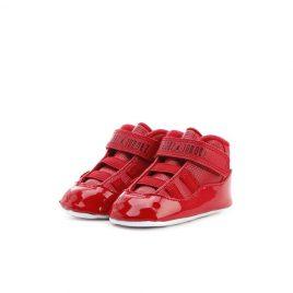Jordan Jordan 11 Retro (CB) Infant Gift Pack (378049-623)