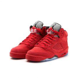 Nike Kids   Air Jordan 5 Retro (440888-602)
