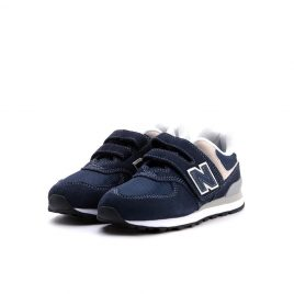 New Balance KIDS YV574GV (620660-40-10)