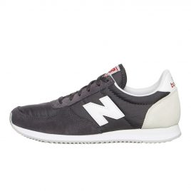New Balance WL220 RB (639541-50-5)