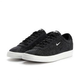 Nike Match Classic Suede (844611-004)