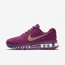 Nike Air Max 2017 (851623-602)