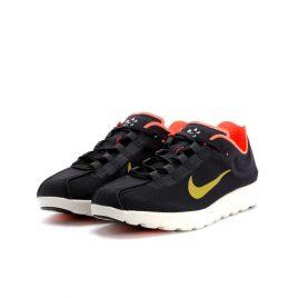 Nike WMNS Mayfly Lite SE (881196-001)