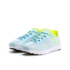 Nike WMNS Mayfly Lite SE (881196-400)