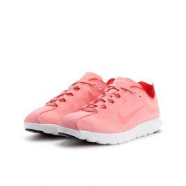 Nike WMNS Nike Mayfly Lite SE (881196-800)