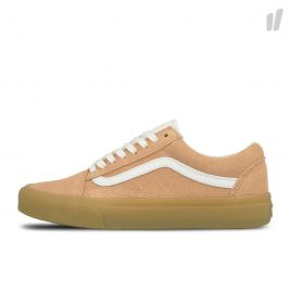 Vans Old Skool (8G1QMJ)
