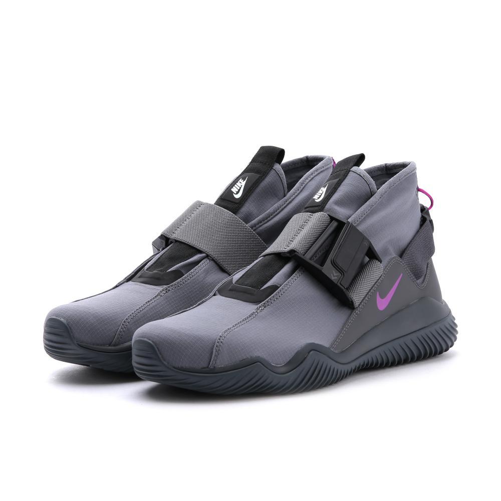 miseria Ese Reafirmar  Nike ACG 07 Komyuter KMTR (902776-002) - SNEAKER SEARCH