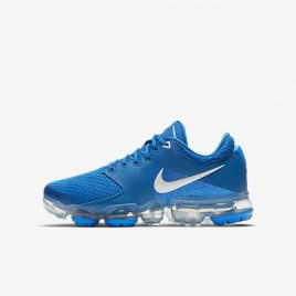 Nike Air VaporMax (917963-402)