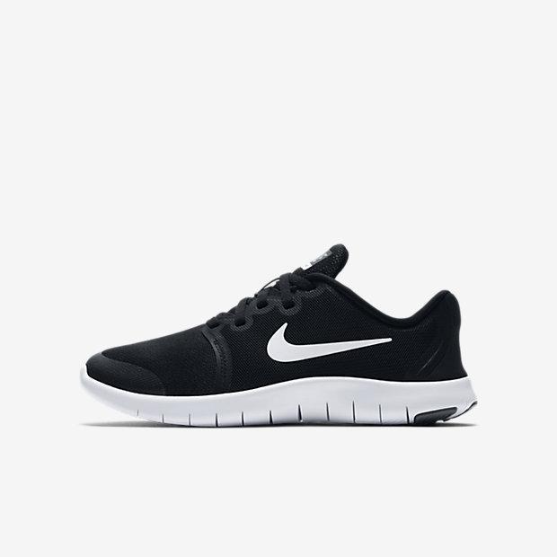 306b76aa Nike Flex Contact 2 (AH3443-002) - SNEAKER SEARCH
