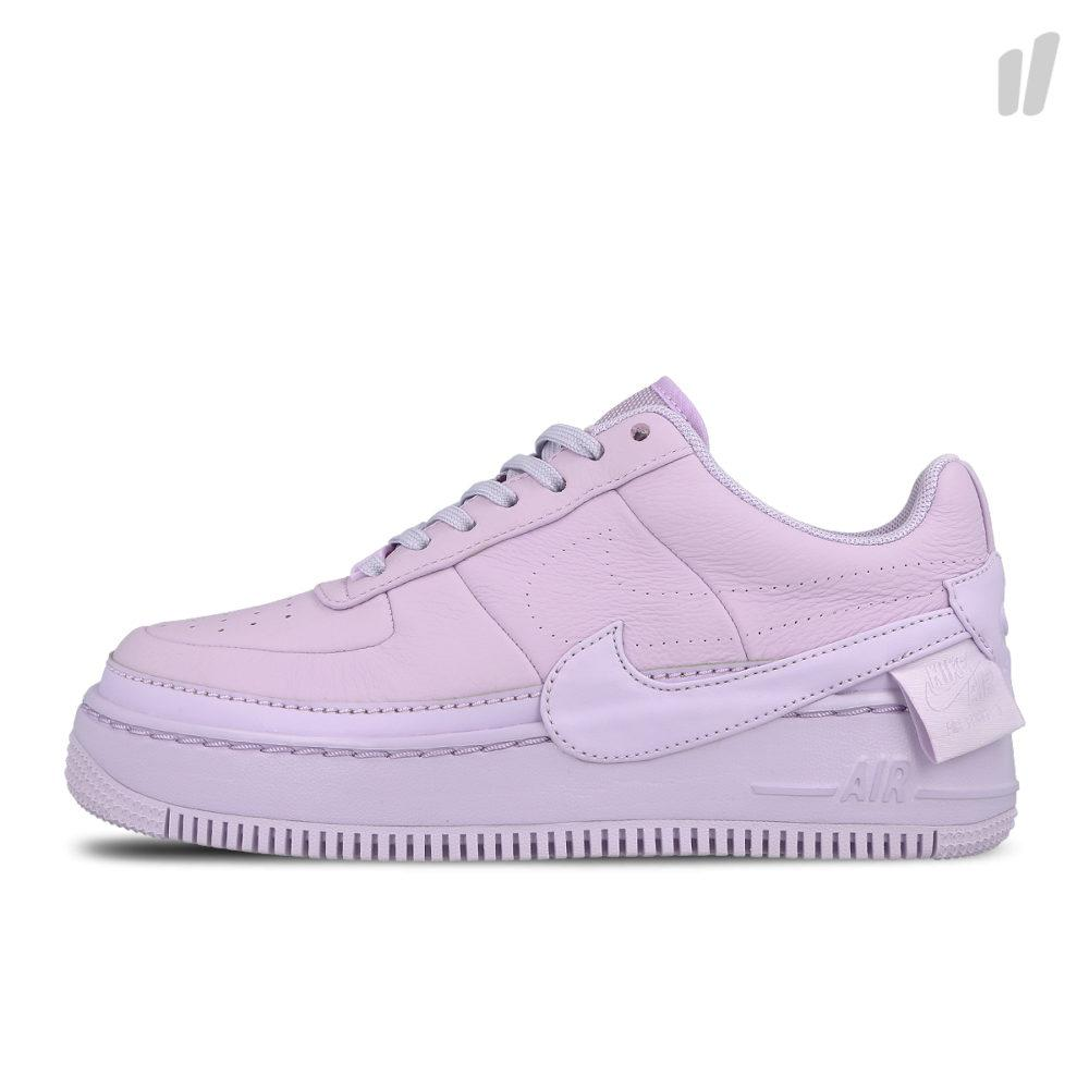 a5d732d3 Nike Wmns Air Force 1 Jester XX ( AO1220 500 ) - SNEAKER SEARCH