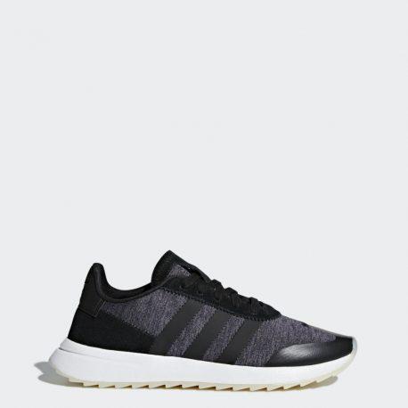 Adidas Flb Runner W (CQ1970)