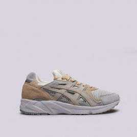 ASICS Tiger GelDS Trainer OG (H840Y-0000)