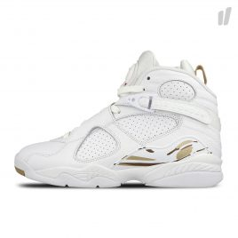 Air Jordan 8 Retro OVO (AA1239-135)