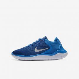 Nike Free RN 2018 (AH3451-401)