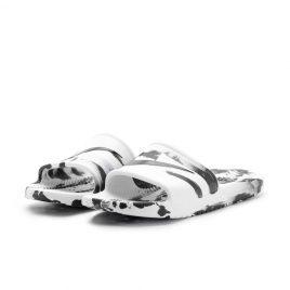 Nike Kawa Shower Marble Sandal (AQ0106-100)