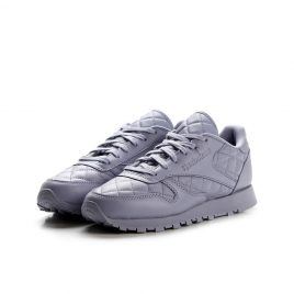 Reebok Classic Leather QUILTED (AR2581)